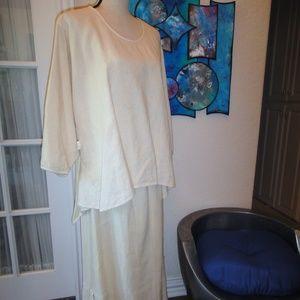 Jane Mohr Dress to Kill